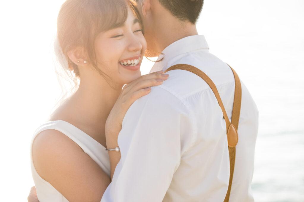 結婚式までの準備期間によりおすすめの方法が異なる