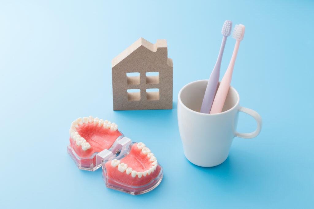 自分で行う歯のホワイトニング方法は?それぞれ違いを徹底解説