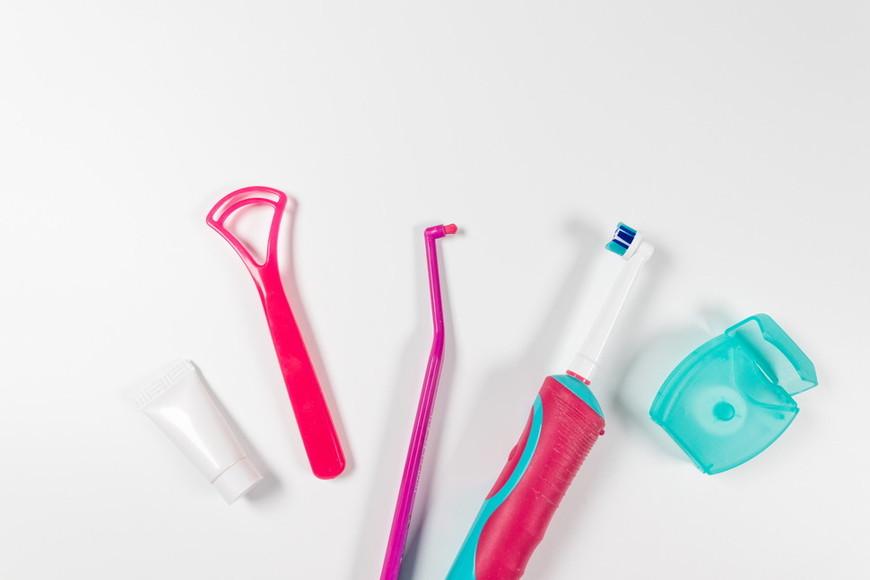 口内環境を整えよう!虫歯の予防方法
