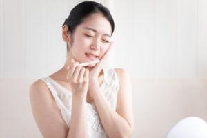 虫歯でもホワイトニングできる?注意点と虫歯予防のポイント