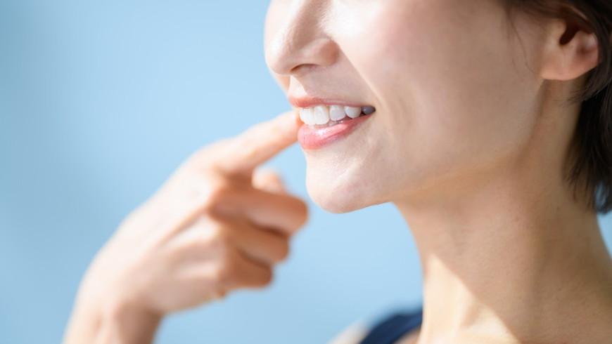 テトラサイクリン歯はホワイトニングで白くなる?白さを取り戻す3つの方法